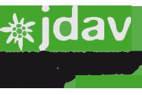 JDAV Nürnberg